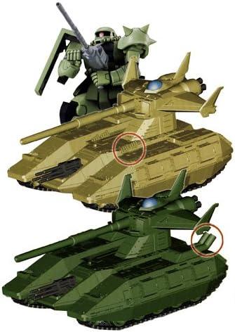 1/144 Ex-28 Magella-Attack durch Bandai