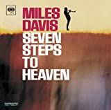 Seven Steps to Heaven by Sony / Bmg Japan (2008-01-13)