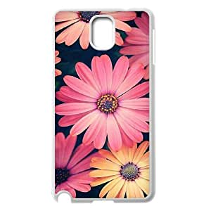 Daisy Unique Design Cover Case for Samsung Galaxy Note 3 N9000,custom case cover ygtg558447