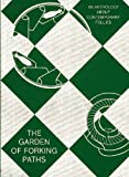 The Garden of Forking Paths, Heike Munder, 3037642327