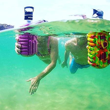 mobot Botella de agua & Roller (martillo).: Amazon.es ...