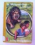 The Woodland Gang and the Stolen Animals, Irene Schultz, 0917457048