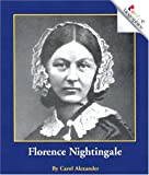 Florence Nightingale, Carol Alexander and Nanci Reginelli Vargus, 051624406X