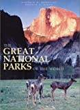 The Great National Parks of the World