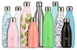 Chilly's Bottles | Leak-Proof, No...