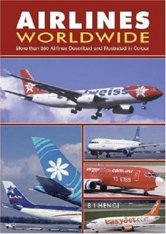 How to buy the best airlines of the world?