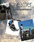 img - for Weather Everywhere book / textbook / text book