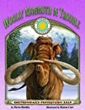 Woolly Mammoth in Trouble, Dawn Bentley, 1592493661