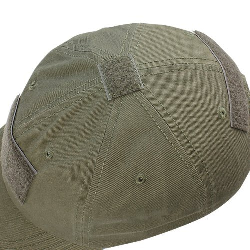 Condor Tactical Cap Hat Kryptek Mandrake New TC-017 by Condor Outdoor (Image #2)