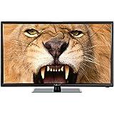 "Nevir 7510 - Televisor  de 19"", LED, HD, USB, DVR, HDMI, color negro"