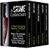 A Crime Collection - 5 Heart-Pumping Mystery Thrillers Boxed Set