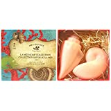 Pre De Provence La Mer Soap Collection Gift Box