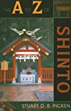 The A to Z of Shinto