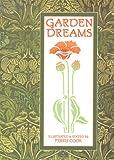 img - for Garden Dreams book / textbook / text book