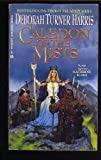 Caledon of the Mists, Deborah Turner Harris, 0441000290