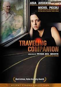 Traveling Companion (Compagna di Viaggio)