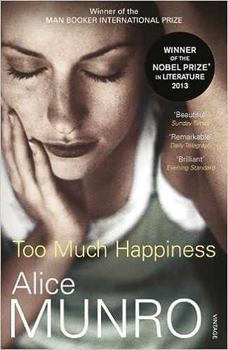 Resultado de imagen de Too much happiness