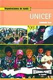 UNICEF, Anastasia Suen, 0823968588