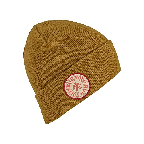 Burton Women's Whatever Beanie, Plantation, One - Women Plantation