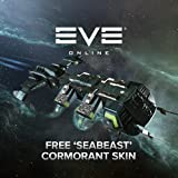 EVE Online: 12 months Subscription + Amazon Exclusive Content [Instant Access]