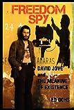 Freedom Spy, Ed Ochs, 1475107889