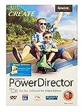 Cyberlink PowerDirector Easy Video Editing