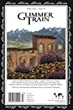 img - for Glimmer Train Stories, #94 book / textbook / text book