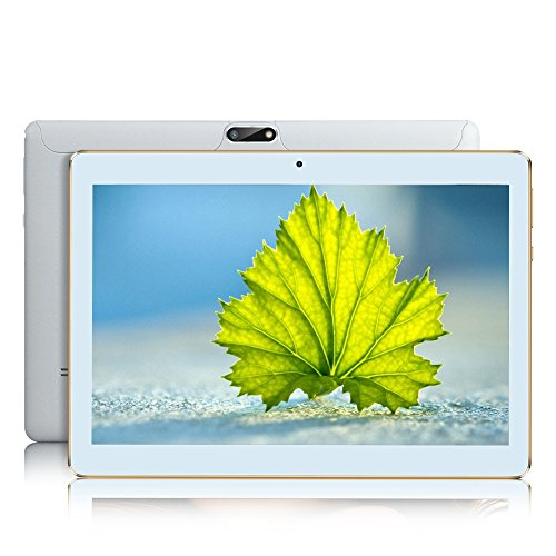10 1 Tablet Lollipop Bluetooth 1280x800