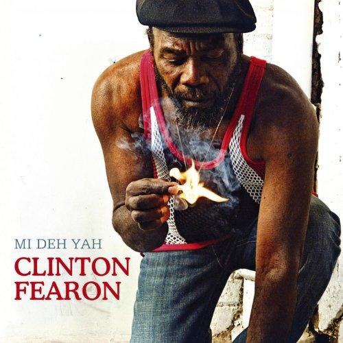 De Casa (Clinton Case)