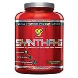 BSN Syntha-6 5lbs Chocolate