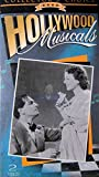 Hollywood Musicals, A Star Is Born, 'Till The Clouds Roll By, Collector's Choice