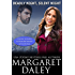 Deadly Night, Silent Night (Strong Women, Extraordinary Situations Book 8)