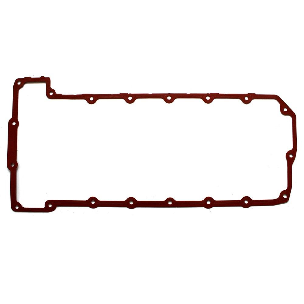 OCPTY Cylinder Head Gasket Set fits 06 07 BMW 325i 325xi 330i 330xi 525i 525xi 530i 530xi Z4 3.0L Gaskets Kit Head Gasket Set