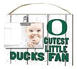 """KH Sports Fan 10"""" x 8"""" Oregon"""