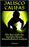 Free eBook - The Boy with the Scorpio Moon