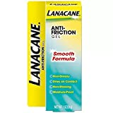 Lanacane Anti-friction Gel, 1 oz. (Pack of 5)