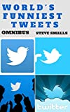 Best MEMES Tweets - Memes: Memes - The World's Funniest Twitter Tweets! Review
