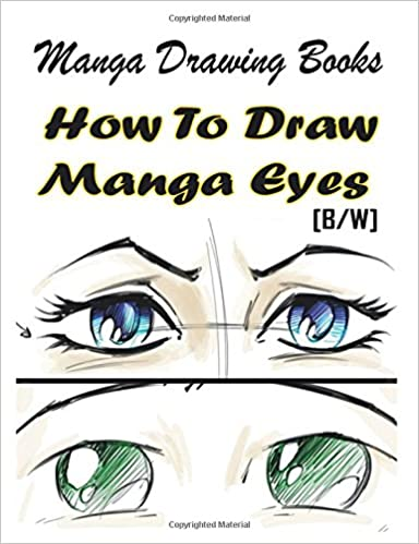 Manga drawing books how to draw manga eyes learn japanese manga manga drawing books how to draw manga eyes learn japanese manga eyes and pretty manga face volume 4 drawing manga books pencil drawings for beginners ccuart Gallery