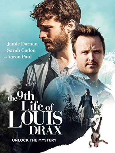 the-9th-life-of-louis-drax