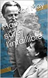 Main-sûre l'infaillible  (French Edition)