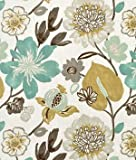 54'' Braemore Gorgeous Pearl Drapery Fabric & Upholstery Fabric By The Yard