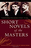 Short Novels of the Masters, , 0815411782