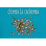 Chumba la Cachumba (1995-01-04)