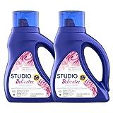 Tide Studio Liquid Laundry Detergent