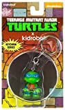Teenage Mutant Ninja Turtles Kidrobots - Best Reviews Guide