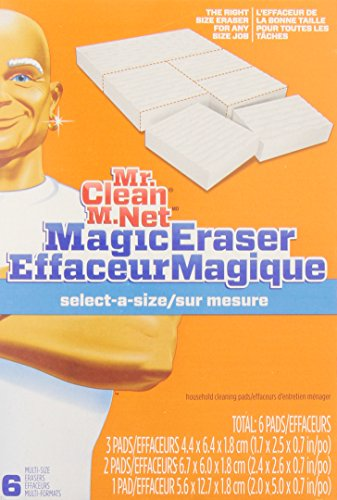 mr-clean-magic-eraser-select-a-size-6-ct