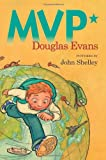 MVP, Douglas Evans, 1590786254