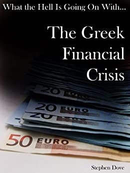 greece economic crisis essay The greek debt crisis causes, timeline and bailout programs the greek economic crisis can be the greek debt crisis: causes, timeline and bailout programs.