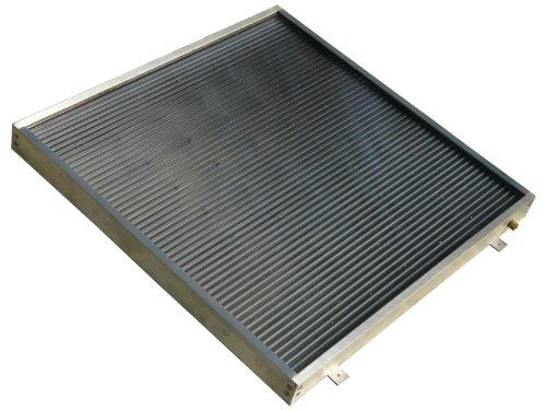 Solar Tank Heater (SW-38 Solar Water Heater)