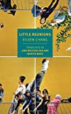 #5: Little Reunions (New York Review Books Classics)